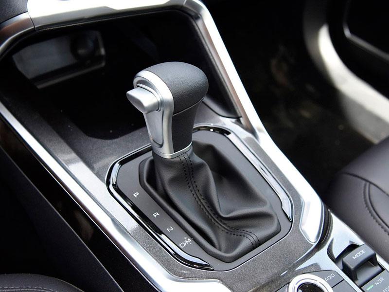 SUV All New Haval H6 , jeep automático en todas sus versiones