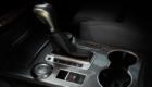 Haval H9 jeep automatico con botón de encendido para su mayor confort