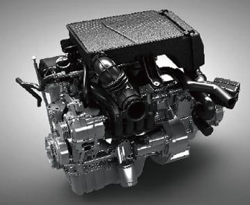 Van Shineray MPV 750 motor 1500, repuestos asegurados