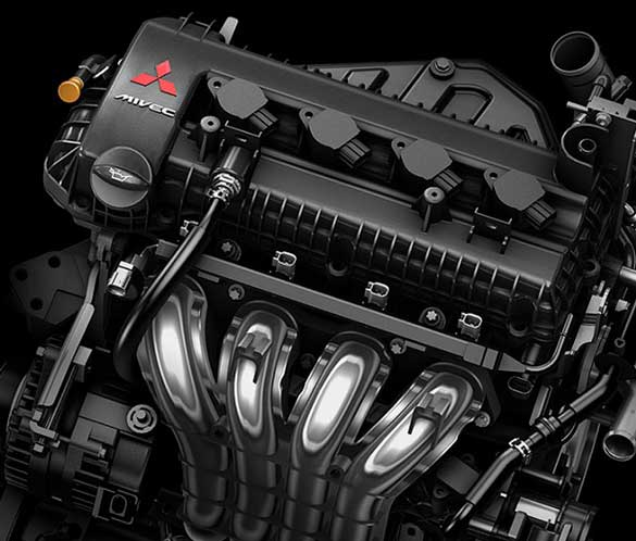 SUV Ambacar Soueast DX7 con motor turbo