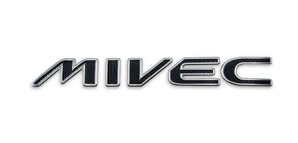 Camioneta Great Wall Wingle 7 gasolina motor MIVEC