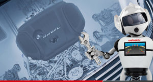 ¿Cómo cuidar el motor de tu auto?