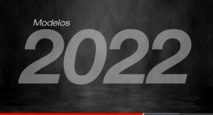 Los modelos 2022 de Haval, Great Wall, Shineray llegan al Ecuador