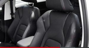 Líder mundial en seguridad automotriz en nuestros carros AUTOLIV